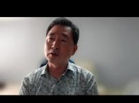제261차 智求人독서회(2021.8.12)